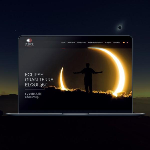 Eclipse GTE 360